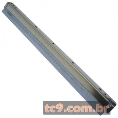 Lâmina de Limpeza (Wiper Blade) Sharp | AR-M450 | AR-M350 | Katun