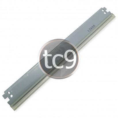Lâmina de Limpeza Wiper HP 4500   2400   2300   2500   2100   C4096A   96A   Q6511A   11A   Compatível