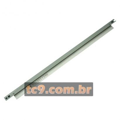 Lâmina Dosadora | Doctor Blade HP LaserJet C7115A | 15A | C7115X | 15X | Q2613A | 13A | Q2613X | 13X |  1000 | 1200 | 1300 | 3300