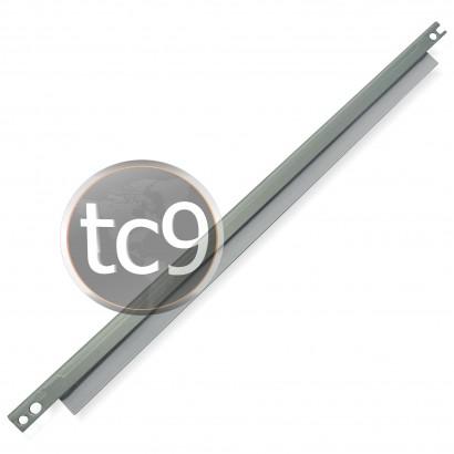 Lâmina Dosadora Doctor Blade CE505A   05A   CE505X   05X   CF280A   80A   CF280X   80X    M401   M425   Compatível