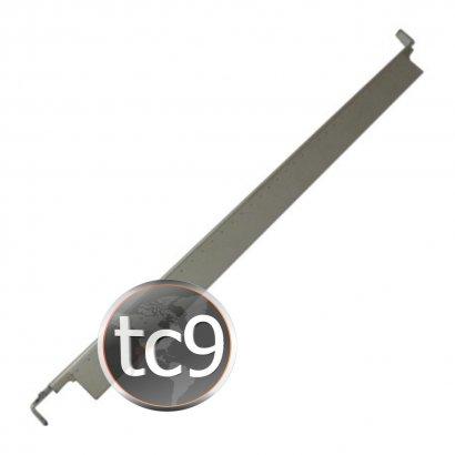 Lâmina Dosadora | Doctor Blade Samsung ML-1610 | ML-2010 | ML-2015 | SCX-4521 | SCX-4525 | SCX-4725