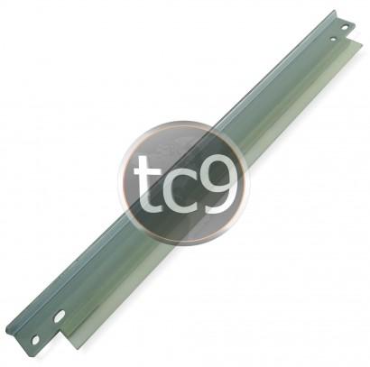 Lâmina Dosadora HP Q6511A | Q6511X | Q7551A | Q7551X | CE255A | CE255X | 11A | 11X | 51A | 51X | 55A | 55X