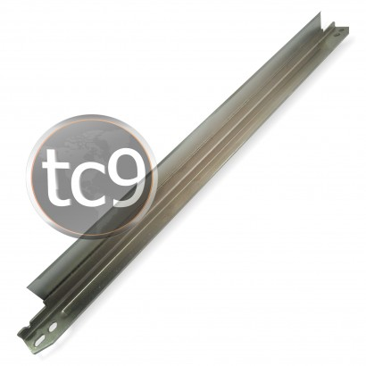 Lâmina Dosadora Samsung ML-1635 | ML-3050 | ML-3051 | ML-3060 | ML-3470 | ML-3471 | ML-3475 | SCX-5530 | SCX-5635 | SCX-5835