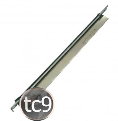 Lâmina Dosadora Samsung ML-1710 | ML-1750 | SCX-4016 | SCX-4100 | SCX-4116 | SCX-4200 | SCX-4216 | SCX-4300