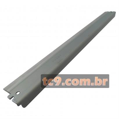 Lâmina Limpeza iR-1600 | iR-2000 | iR-2010 | iR-2010F | GPR8 | Compatível