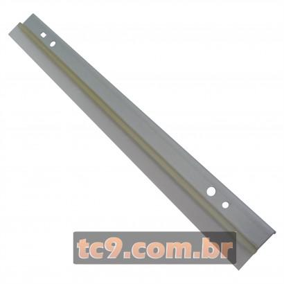 Lâmina Limpeza Ricoh Aficio 1013 | 1515 | MP161 | MP171 | Compatível