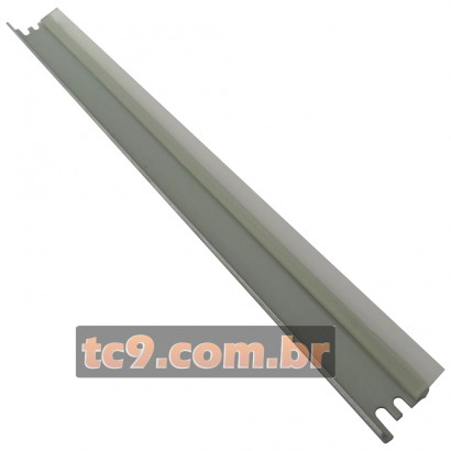 Lâmina Limpeza Samsung ML-2160 | ML-2165 | ML-2165W | SCX-3400 | SCX-3405 | SCX-3405W | SCX-3405FW | MLT-D101S | MLTD101S | 101 | Compatível