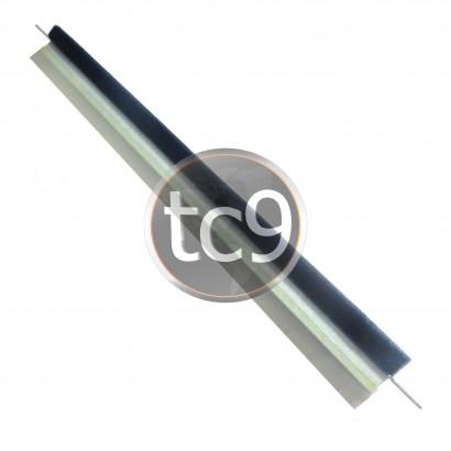 Lâmina Limpeza Samsung SCX-4016 | SCX-4116 | SCX-4100 | SCX-4200 | SCX-4216 | ML-1710 | Compatível