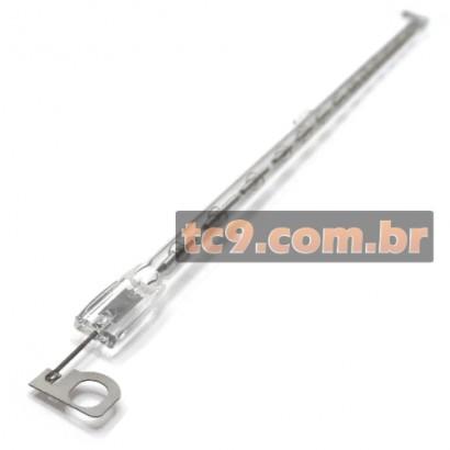 Lâmpada do Fusor Brother DCP-8070 | DCP-8080 | DCP-8085 | MFC-8480 | MFC-8890 | HL-5340 | HL-5350 | HL-5370 | Compatível