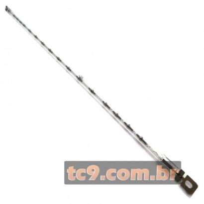 Lâmpada do Fusor Kyocera Mita KM-1620 | KM-1635 | KM-1650 | KM-2035 | KM-2050 | KM-2550 | 2C920240 | 120V | Compatível