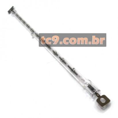 Lâmpada do Fusor Ricoh Aficio 1515 | MP161 | MP171 | AX44 0202 | AX440202 | 120V | Compatível
