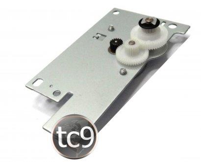 Motor do Scanner Brother DCP-7030 | DCP-7040 | DCP-7045 | MFC-7340 | MFC-7345 | MFC-7440 | MFC-7840 | Original