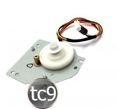 Motor do Scanner Samsung SCX-3200 | SCX-3205 | SCX-3205W | JC93-00263A | JC9300263A | Original