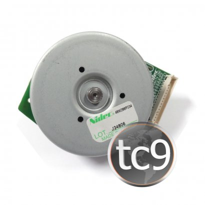 Motor Principal Brother DCP-8112 | DCP-8152 | DCP-8157 | MFC-8512 | MFC-8912 | MFC-8952 | LY5383001 | Original