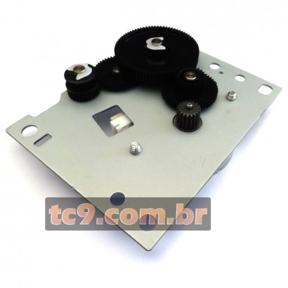 Motor Scanner Brother DCP-7055 | DCP-7057 | DCP-7060 | DCP-7065 | MFC-7360 | MFC-7460 | MFC-7860 | Original
