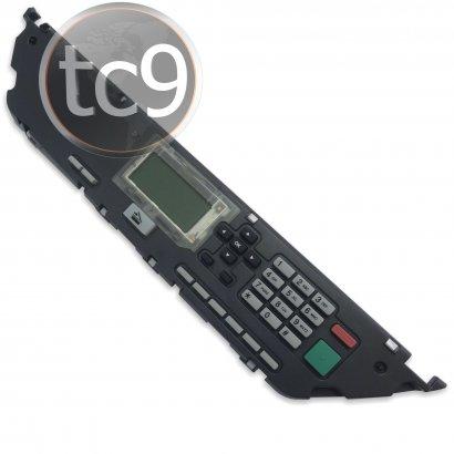 Painel Teclado Brother DCP-8080 | DCP-8080DN | DCP-8085 | DCP-8085DN | LS7312001 | Original