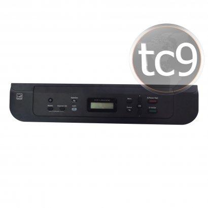 Painel com teclado Brother DCP-L2520 | DCP-L2520DW | DCP-L2520DWR | LEM271001 | Original