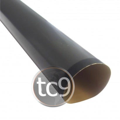 Película do Fusor HP LaserJet 4000 | 4050 | 2100 | RG5-4290-100 | RG5-4290-000