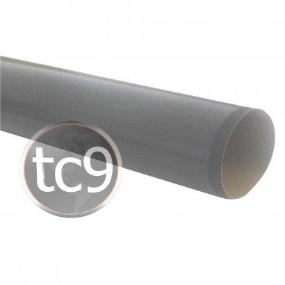 Película do Fusor HP LaserJet 4100 | P3015 | P3015N | P3015X P3015DN | Compatível