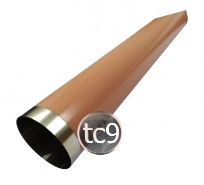 Película do Fusor HP LaserJet P4014 | P4015 | P4515 | RM1-4554-000