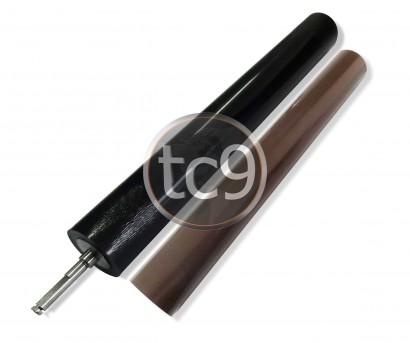 Película e Rolo Pressão Fusor Brother DCP-8112 | DCP-8152 | DCP-8157 | HL-5452 | HL-5472 | HL-6182 | MFC-8512 | MFC-8912 | MFC-8952 | Compatível