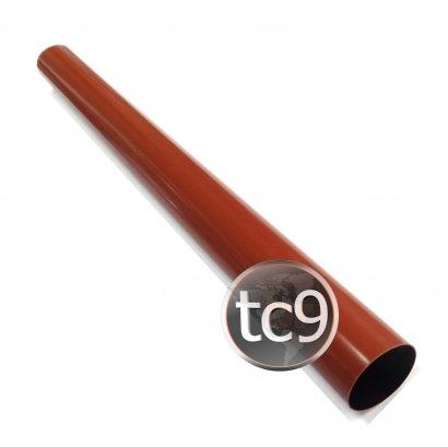 Película Fusor HP Color LaserJet 2600 | CM1015 | CP1215 | CP1515 | CP2025 | CM1017 | CM1312 | Compatível