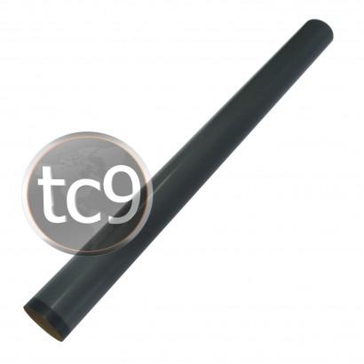 Película Fusor HP LaserJet 5000   5100   5200   RG5-5455-100   RG55455100   Compatível
