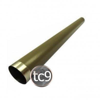Película Metalizada HP LaserJet M1120 | M1120N | P1505 | P1505N | P1522