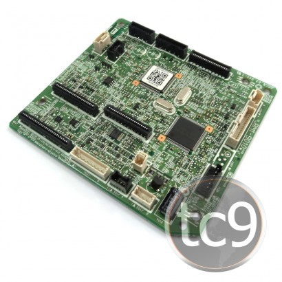 Placa Controladora HP LaserJet Pro 200 Color M276 | M276nw | M251 | M251nw | RM1-8704-000 | RM18704000 | Original