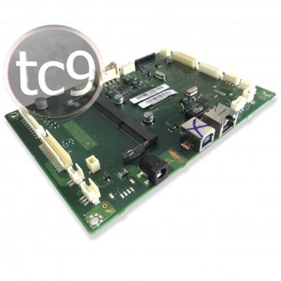 Placa CPU Samsung ML-3710   JC92-02469F    JC9202469F   Original