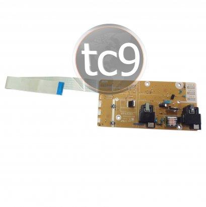 Placa de Carga Brother DCP-8060 | DCP-8065 | DCP-8070 | DCP-8080 | DCP-8085 | MFC-8460 | MFC-8890 | HL-5340 | HL-5350 | LJ9978001 | Original