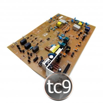 Placa de Carga Samsung CLP-300 | CLP-300N | CLX-2160 | CLX-2160N | JC44-00138A | JC4400138A