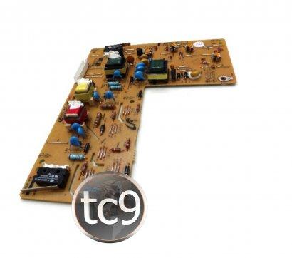 Placa de Carga Samsung ML-2850 | ML-2851 | ML-2855 | SCX-4824 | SCX-4828 | JC44-00156A | JC4400156A