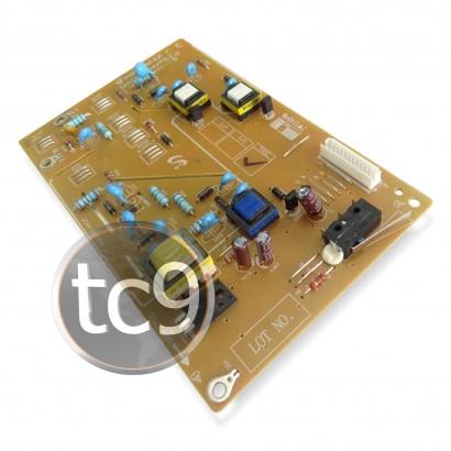 Placa de Carga Samsung SL-M3375 | SL-M4070 | SCX-4833 | SCX-5637 | ML-3310 | ML-3710 | JC44-00197A | JC4400197A | Original