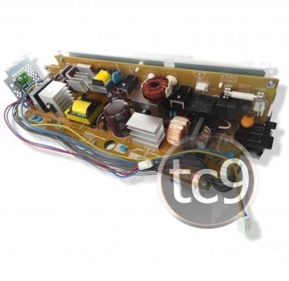 Placa Fonte Color HP Laserjet CP2020 | CP2025 | CM2320 | RM1-5407-000 | RM15407000 | Original