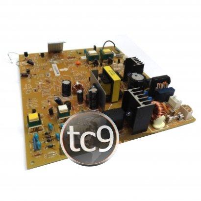 Placa Fonte HP LaserJet P2014 | P2014N | P2015 | P2015N | P2015DN | RM1-4273-000 | RM14273000 | 110V | Original