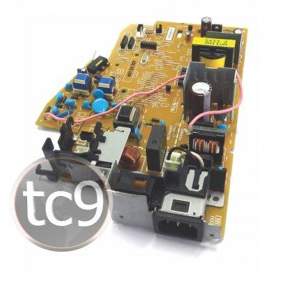 Placa Fonte HP LaserJet Pro M127   M127fn   M128   RM2-7381-000CN   RM27381000   Original
