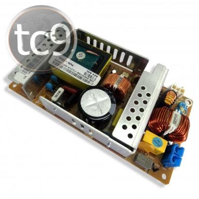 Placa Fonte Samsung CLP-300 | ML-3050 | ML-3051 | SCX-5330 | SCX-6318 | JC96-04052A | JC44-00097A | Original