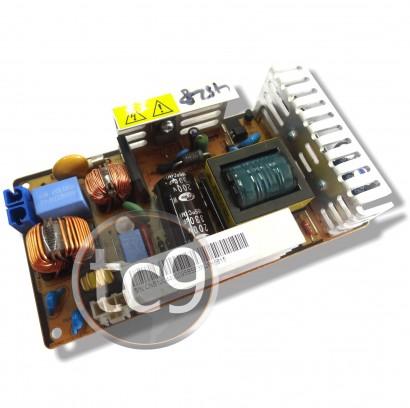 Placa Fonte Samsung CLP-310 | CLP-315 | CLP-350 | CLX-2160 | CLX-3170 | CLX-3175 | ML-2850 |  ML-2851 | ML-2855 | SCX-4826 | SCX-4828 | JC44-00095B | JC4400095B | Original