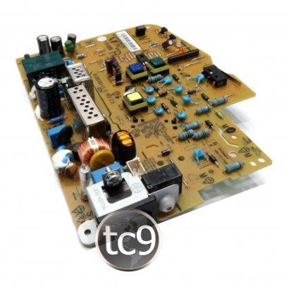 Placa Fonte Samsung ML-1860 | ML-1861 | ML-1865 | ML-1865W | ML-1866 | ML-1867 | JC44-00188B | JC4400188B | Original
