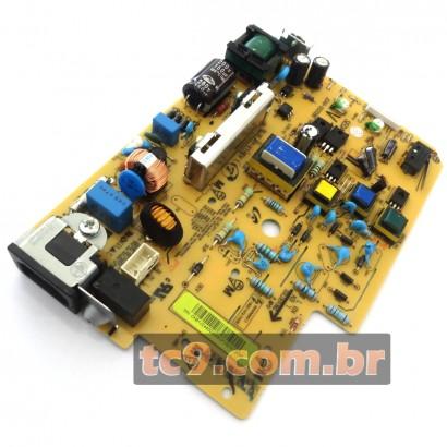 Placa Fonte Samsung ML-2165   ML-2165W   SCX-3405   SCX-3405W   SCX-3405FW   JC44-00208A   JC4400208A   JC98-02554A   JC9802554A   Original