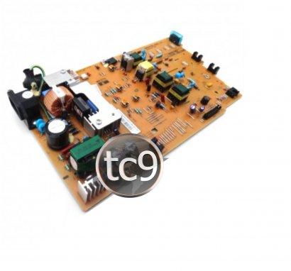 Placa Fonte Samsung SCX-4100 | SCX-4200 | SCX-4300 | ML-1520 | JC44-00072A | JC4400072A | Original