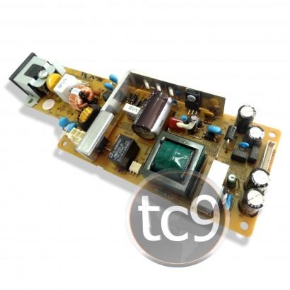 Placa Fonte Samsung SCX-4726 | SCX-4729 | ML-2955 | SL-M2625 | SL-M2675 | SL-M2825 | SL-M2875 | JC44-00206A | JC4400206A | Original