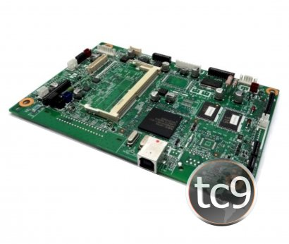 Placa Principal Brother DCP-8070 | DCP-8070D | DCP 8070 | DCP 8070D | LT0758001