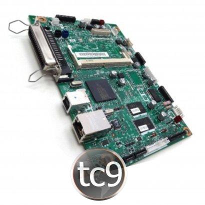 Placa Principal Brother DCP-8080 | DCP-8080DN | DCP8080DN | LT0755001 | Original | MAIN PCB ASSY