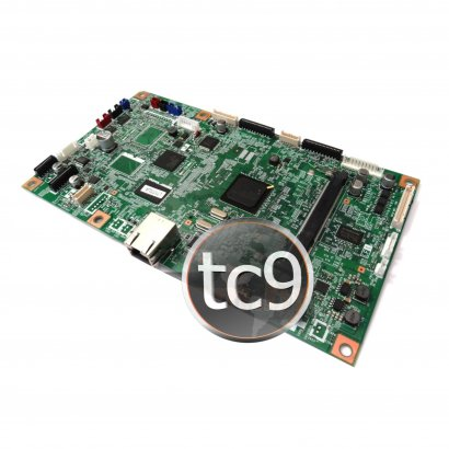 Placa Principal Brother DCP-8155   DCP-8155DN   DCP-8157   DCP-8157DN   LT1795001   Original
