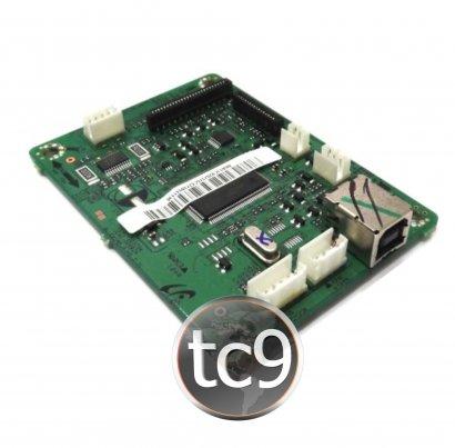Placa Principal   CPU Samsung ML-1860   ML-1861   JC92-02375A   JC9202375A   Original
