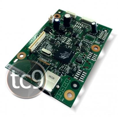Placa Principal | Placa CPU HP LaserJet M1132 | M1132MFP | CE831-60001 | Original