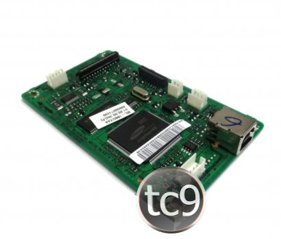 Placa Principal Samsung ML-1660 | ML-1665 | JC92-02255C | JC9202255C | Original