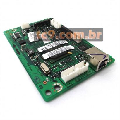 Placa Principal Samsung ML-1865 | ML-1865W | JC92-02358F | JC9202358F | Original